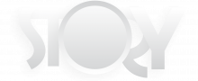 SC Logo - Website - White